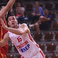 Welcome Josip Jukic to Onlybasket!!