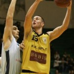 SPLIT – ZABOK 85:69!! Jukic a great game!!