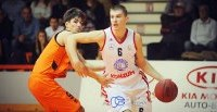 Ozren Pavlovic agreed terms with MBK Handlova!!