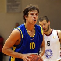 Luka Zitko agreed terms with Kastela!!