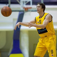 Bruno Markulin agreed terms with Jolly Jbs!!