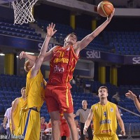 Milija Mikovic agreed terms with Tajfun Sentjur!!